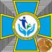 Благое Отрочество Logo